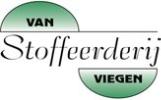 Stoffeerderij van Viegen logo